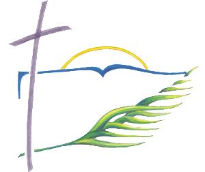 logo_atlatszo_nagy